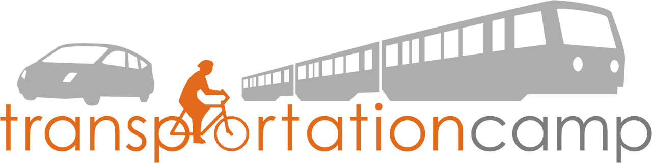TransportationCamp