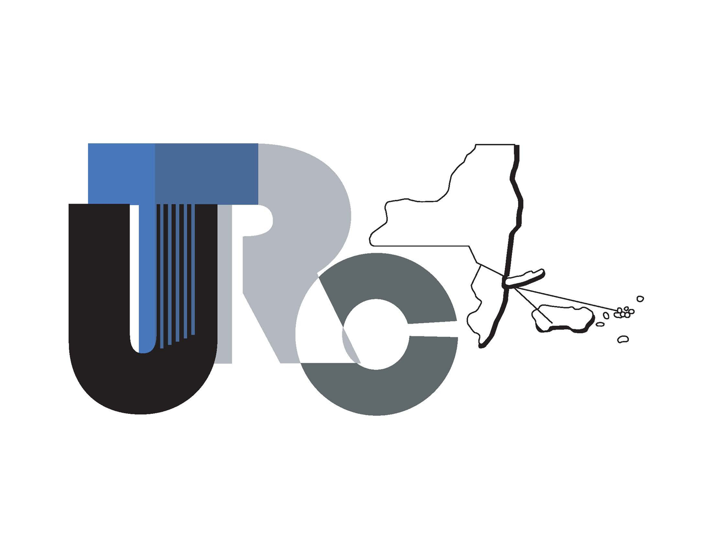 young professionals in transportation nyc