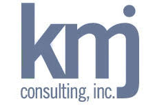 KMJ Consulting